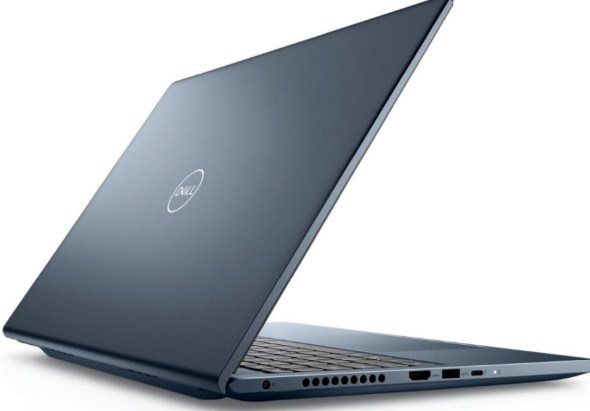 dell-inspiron-16-plus-7610-review